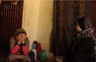 دختران رد مرز شده از ایران، «هویت» شان را می جویند