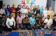مشقت زندگی پناهندگان هزاره در اندونیزیا- مصاحبه با اسد شادان، امدادگر و موسس یک مرکز آموزشی پناهجویان