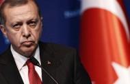 اردوغان: مرزها را برای ورود پناهجویان به اروپا باز میکنیم