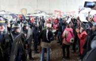 برنامه اسکان مجدد پناهجویان اتحادیه اروپا با شکست مواجه شده است