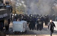 بلغارستان، اخراج اتباع افغانستان را در ماه آینده آغاز می کند
