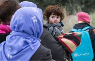 اخراج اجباری پناهندگان از اروپا و بحران اجتماعی- سیاسی بخش دوم