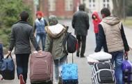 امریکا برای کمک با عودت کنندگان افغان ۳۹ میلیون دالر کمک می کند