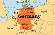 """شرایط """"مهاجرت کاری"""" در آلمان تسهیل میشود"""