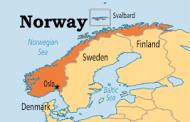 نروژ از پناهجویان می خواهد که خود را با این کشور وفق دهند