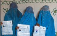 ۶۲ فیصد زنان در افغانستان تذکرهی تابعیت ندارند