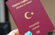 ترکیه به هزاران شهروند افغان سند اقامت داده است