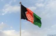 چرا دیپلومات های افغان بعد مأموریت رسمی شان به کشور باز نمی گردند؟