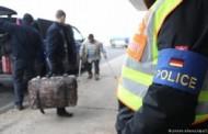 امروز چهارشنبه، 50 پناهنده رد شده ای افغان از آلمان اخراج می گردد