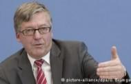مامور دفاعی پارلمان آلمان: افغانستان یک کشور امن نیست