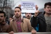 اتحادیه اروپا: اکثر مهاجرین افغان به اروپا مهاجرین اقتصادی اند