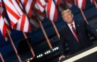 ترامپ محدودیت ورود پناهجویان به آمریکا را اعلام میکند