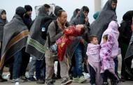 برنامه دولت مجارستان برای زندانی کردن همه پناهجویان