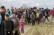 هنوز هم کودکان افغان، بدون همراه رهسپار اروپا میشوند
