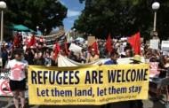 آسترلیا برای خروج مهاجرین ضربالعجل تعیین کرد