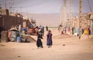 مسئله پناهندگان افغانستان: غایبِ حاضر در انتخابات ریاستجمهوری ایران