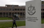دولتهای اروپا حق اخراج پدر و مادری را ندارند که کودک وی تابعیت اروپایی دارد