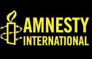 عفو بینالملل: سایه مرگ بر سر مهاجران بازگشته به افغانستان سنگینی میکند