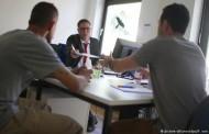 تغییر در تصمیمگیری روی تقاضاهای پناهندگی افغانها