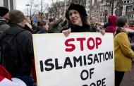 پولند: جریمه میپردازیم، اما پناهجویان مسلمان را نمیپذیریم