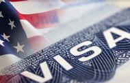 تایید بیش از ۴۰۰۰ ویزا از سوی سنای امریکا برای شهروندان افغانستان