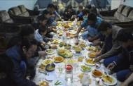 پناهجویان افغان و تعامل با جامعه میزبان – شهر گموشخانه- ترکیه