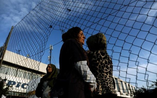زنان فقیر نیمی از مهاجران در جستجوی کار و زندگی بهتر را تشکیل می دهند
