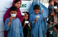 پاکستان، برنامۀ آزمایشی ثبت نام افغان های مهاجر را آغاز کرد