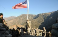 نیروهای آمریکایی در افغانستان میمانند؛ اما اینبار برای استخراج معادن آن