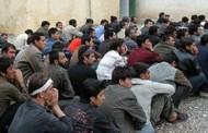 تردد مهاجران افغانستانی در شهرهای ایران: ممنوع یا با برگه تردد