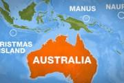 ملل متحد: روی اسکان مهاجران به توافق رسیده ام اما، استرالیا انکار می کند