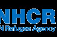 وب سایت جدید کمیساریای عالی پناهندگان سازمان ملل متحد برای پناهجویان در ترکیه