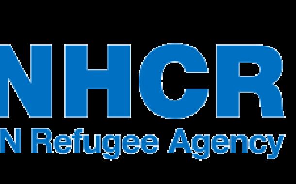 وب سایت های خدماتی کمیساریا برای پناهجویان در ترکیه