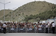 پناهجویان، اسلامگرایی و خشونت