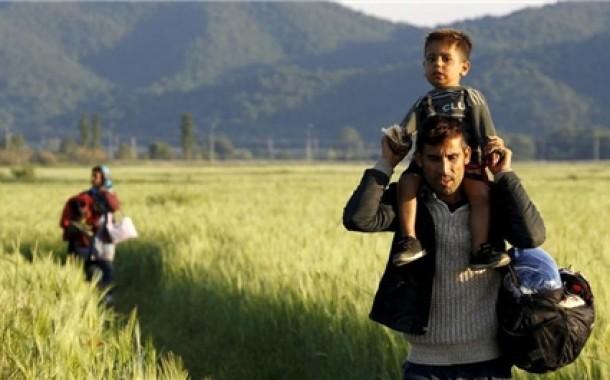 بررسی انتقال تابعیت از مادر ایرانی به فرزند در کمیسیون قضایی پارلمان ایران