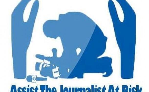 تحصن روزنامه نگاران افغانستانی در برابر دفتر سازمان ملل در آنکارا