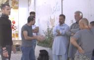 پناهجویان دیپورت شده: برخلاف اصول پناهندگی اخراج شدیم