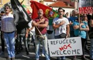 خطر سیاست هویتی تعصبآمیز قومی و مذهبی و ملی در اشکال جداییطلبی و مهاجرستیزی