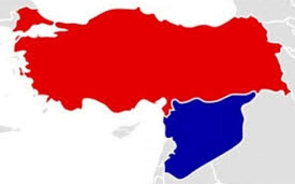 آمار و ساختار جمعیتی پناهجویان سوری در ترکیه