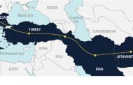 ترکیه در تلاش توافق با ایران برای برگشت دادن شهروندان افغانستان