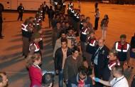 دیپورت ها از ترکیه بدون هماهنگی با دولت افغانستان صورت می گیرد