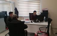 آغاز فعالیت تیم سیار وکلای مصاحبه کننده ای اداره عمومی مهاجرت – ترکیه
