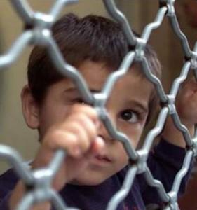 علت جستجوی پناهگاه و ترک وطن عمده ترین وسرنوشت سازترین سوال در پروسه رسیدگی به درخواست پناهندگی!