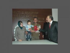 afganli-cift-erzurumda-resmi-nikah-kiydirdi-qqh_galeri