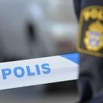 polis swiden