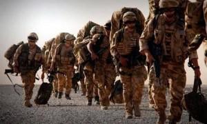British-troops-in-Helmand-009