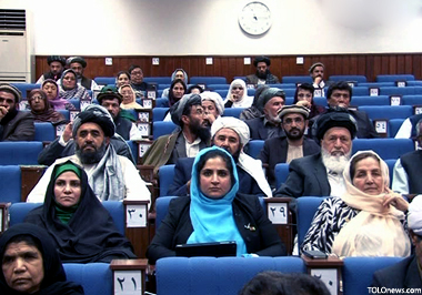 repatriation of afghan refugees issues and challenges A bilateral repatriation programme between pakistan and afghanistan to move tens of thousands of pakistani refugees across the border into pakistan's waziris.