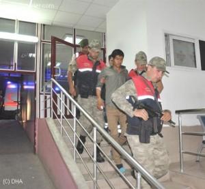 ailesini-katleden-afganli-genc-cezaevinde-int-4692316_o