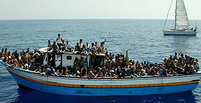 Refugees_australia