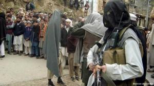 taliban pancap